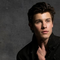 User avatar for shawn_mendes