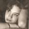 User avatar for fceska