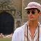 User avatar for Rupert_Everett