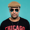 User avatar for TomMorello
