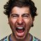 User avatar for PeterSagan