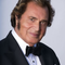 User avatar for EngelbertHumperdinck