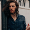 User avatar for hozier
