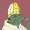 User avatar for CrocodylusPontifex