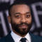 User avatar for Chiwetel Ejiofor