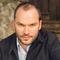 User avatar for NigelGodrich