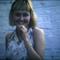User avatar for ValerieSelden