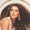 User avatar for jessieware