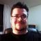 User avatar for Iain Reid