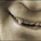 User avatar for Richard Bagshaw