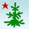 User avatar for Abiesalba