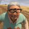 User avatar for angrygran