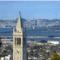 User avatar for Berkeley2013