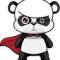 User avatar for PandaMonium13