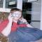User avatar for SnowyJohn