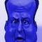User avatar for CompassionateTory