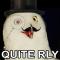 User avatar for montybadleford