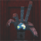 User avatar for Enigma_One