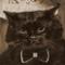 User avatar for wolandscat