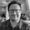 User avatar for studolist