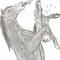 User avatar for WarlockScott