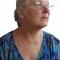 User avatar for Pam Crane