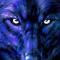 User avatar for Mick Readdin