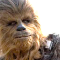 User avatar for _wookie_