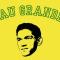 User avatar for BrasilBranche