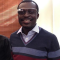 User avatar for Oluseun David Onigbinde