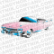 User avatar for pinkCadillac