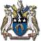 User avatar for OldLoiner