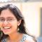 User avatar for Archana Sinha