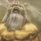 User avatar for Cronus Titan