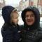 User avatar for Andrew Ross