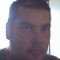 User avatar for Carlos Hughes