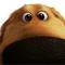 User avatar for MikeRichards