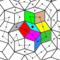 User avatar for Prashant Kotak