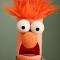 User avatar for Meep_Meep