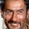 User avatar for Tuco Ramirez