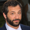 User avatar for JuddApatow