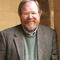 User avatar for BillBryson