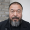 User avatar for AiWeiwei2