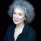 User avatar for MargaretAtwood