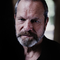 User avatar for TerryGilliam