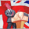 User avatar for Davidspig