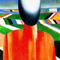 User avatar for cassant