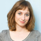 User avatar for IsySuttie