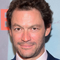 User avatar for DominicWest