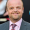 User avatar for TobyJones1